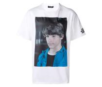 'Christiane F.' T-Shirt
