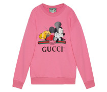 x Disney Sweatshirt