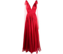 'Lissa' Abendkleid