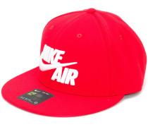 Air baseball cap