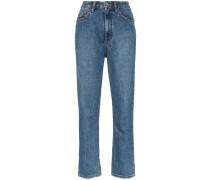 'Chlo' Boyfriend-Jeans