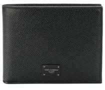 bifold wallet