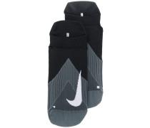 low ankle socks