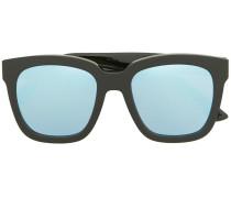 'Dreamer Hoff 01 (11M)' Sonnenbrille