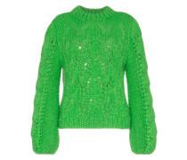 'Julliard' Pullover