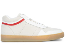 'Courtside' Sneakers