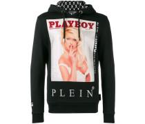 x Playboy Kapuzenpullover