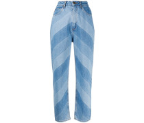 'Diego' Jeans