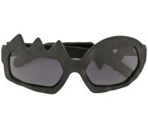 lightning sunglasses