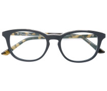 'Montaigne' Brille