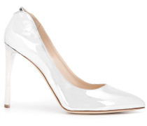 'Heather' Pumps mit spitzer Kappe