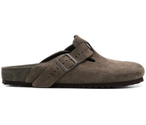 x Birkenstock 'Boston' Slipper