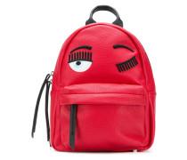 mini Flirting backpack