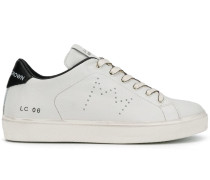 'ICONIC' Sneakers
