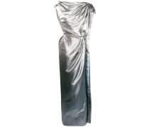 'Silvabella' Robe
