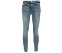 'The Stunner' Jeans