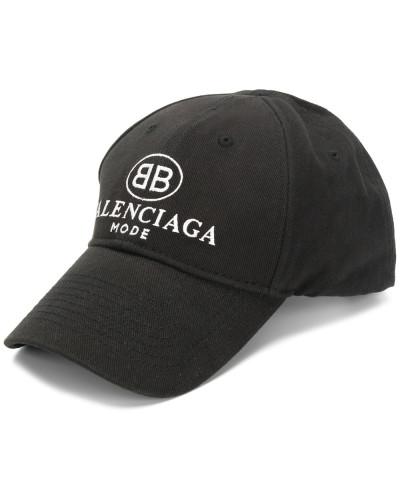 'Embro BB' Kappe