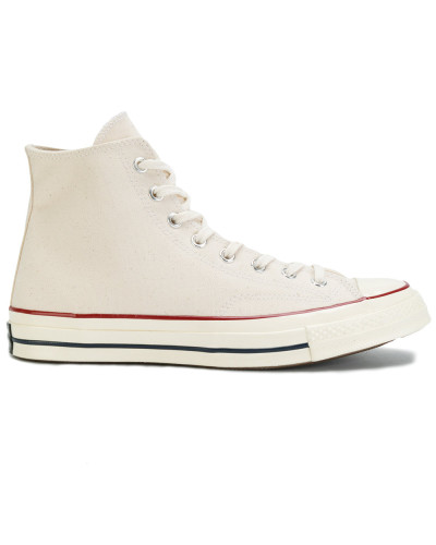 'Chuck Taylor' High-Top-Sneakers