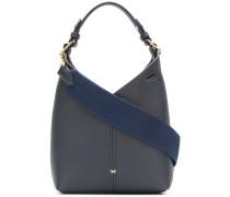 Mini 'Build A Bag' Shopper