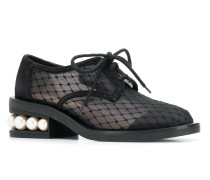 'Casati' Derby-Schuhe