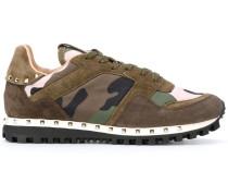 Garavani Sneakers