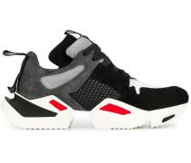 'Ben Taverniti ' Sneakers