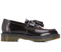 'Adrian' Loafer