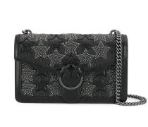 'Starry Sky Love' Handtasche