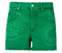 'Reverson' Shorts
