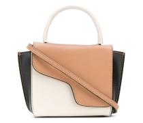 'Montalcino' Handtasche