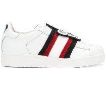 X DISNEY Sneakers