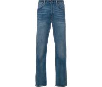 'Needle Narrow' Jeans