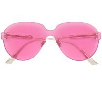 'ColorQuake3' Sonnenbrille