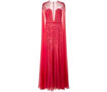 'Samba' Abendkleid
