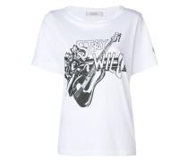 'Stay Wild' T-Shirt