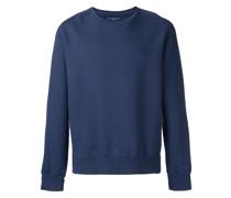 'Ark' Sweatshirt