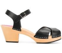 Mirja sandals