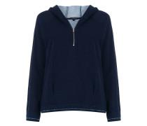 'Lap' Pullover