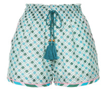'Tusti' Shorts