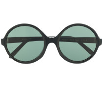 'Lalibela' Sonnenbrille
