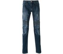 'Gold Coast' Jeans