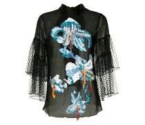 'Sorceress' Bluse