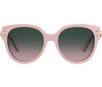 'Teddy Bear' Sonnenbrille