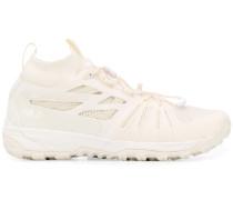 'Saentis' Sneakers