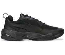 'Thunder Desert' Sneakers