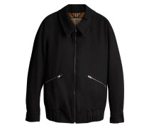 'Harrington' Jacke