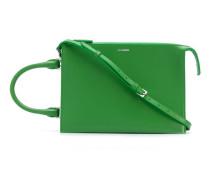 'Tootie SM' Handtasche