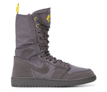 'Air Force' High-Top-Sneakers