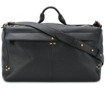 Raoul shoulder bag
