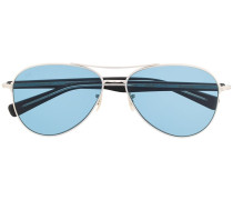 'Paragon' Pilotenbrille
